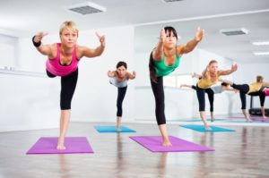 Aktywność fizyczna i sport w profilaktyce żylaków kończyn dolnych