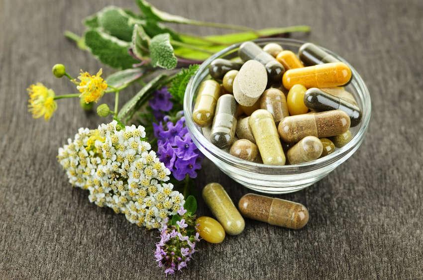 preparaty i leki na żylaki bez recepty